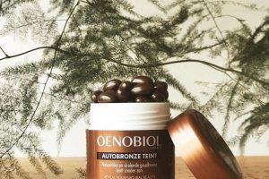 oenobiol autobronceadores